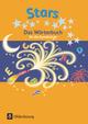 Stars - Das Wörterbuch für die Grundschule