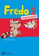 Fredo - Mathematik, Ausgabe A für alle Bundesländer (außer Bayern), Neubearbeitung