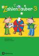 Zahlenzauber - Allgemeine Ausgabe, Neubearbeitung 2016
