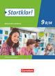 Startklar! - Wirtschaft und Beruf - Mittelschule Bayern