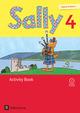 Sally - Englisch ab Klasse 3, Allgemeine Ausgabe (Neubearbeitung)