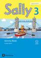 Sally - Englisch ab Klasse 3, Ausgabe Bayern (Neubearbeitung)