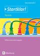 Startklar! - Technik - Differenzierende Ausgabe