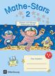 Mathe-Stars - Fördern und Inklusion