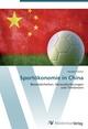 Sportökonomie in China