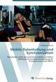 Mobile Datenhaltung und Synchronisation