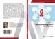 Die Verarbeitung einer HIV-Infektion
