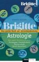 BRIGITTE-ASTROLOGIE