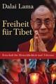 Freiheit für Tibet