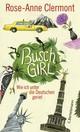 Buschgirl
