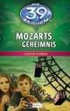 Die 39 Zeichen - Mozarts Geheimnis