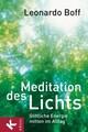 Meditation des Lichts