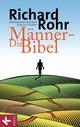 Die Männer-Bibel