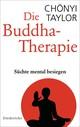 Die Buddha-Therapie