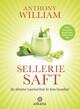 Selleriesaft