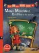 Erst ich ein Stück, dann du - Monja Mondstein - Eine Hexe in der Schule