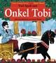 Viel Spaß mit Onkel Tobi