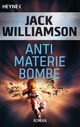 Antimaterie-Bombe