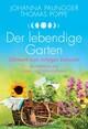 Der lebendige Garten