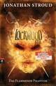 Lockwood & Co. - Das Flammende Phantom