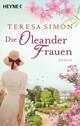 Die Oleanderfrauen