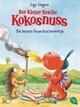 Der kleine Drache Kokosnuss - Die besten Feuerdrachenwitze