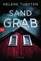 Sandgrab