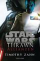 Star Wars* Thrawn - Allianzen