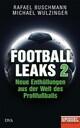 Football Leaks 2