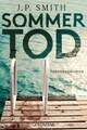 Sommertod