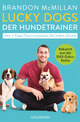 Lucky Dogs - der Hundetrainer