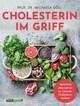 Cholesterin im Griff