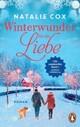 Winterwunder für die Liebe