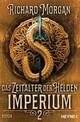 Das Zeitalter der Helden 2 - Imperium