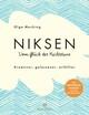 Niksen - Vom Glück des Nichtstuns