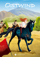 Ostwind - Das Rennen von Ora