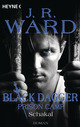 Schakal - Black Dagger Prison Camp 1