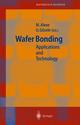 Wafer Bonding
