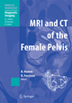 MRI and CT of the Female Pelvis