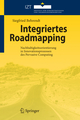 Integriertes Roadmapping