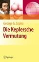 Die Keplersche Vermutung