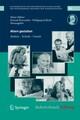 Altern gestalten - Medizin, Technik, Umwelt