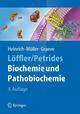Biochemie und Pathobiochemie