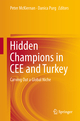 Hidden Champions in CEE and Turkey