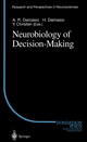 Neurobiology of Decision-Making