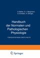 Arbeitsphysiologie II Orientierung.Plastizität Stimme und Sprache