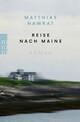 Reise nach Maine