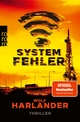Systemfehler