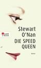 Die Speed Queen