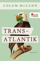 Transatlantik